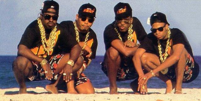 Beach Boys I Wanna Go Home